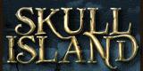 Skullisland Logo