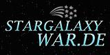 Stargalaxywar Logo