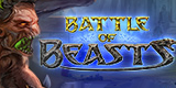Battle of Beasts Logo