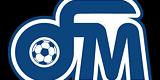 Online Fussball Manager Logo