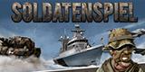 Soldatenspiel Logo