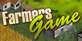 Farmersgame Logo