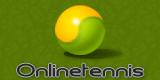 Onlinetennis Logo
