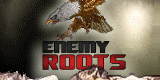 Enemy-Roots Logo