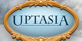 Uptasia Logo