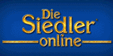 Die Siedler Online Logo