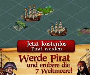 Piratenkriege