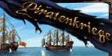 Piratenkriege Logo