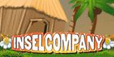 Insel Company Logo