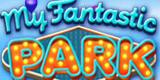 My Fantastic Park Logo