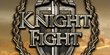 KnightFight Logo