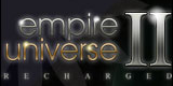 Empire Universe 2 Logo