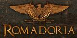 Romadoria Logo