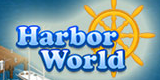 Harbor World Logo