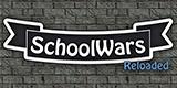 SchoolWars Logo