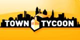 TownTycoon Logo