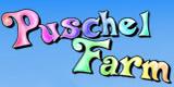 Puschelfarm Logo