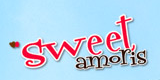 Sweet Amoris Logo